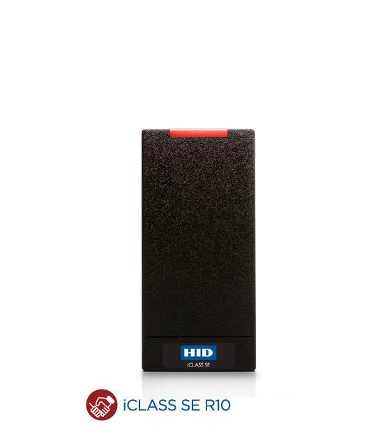 SE R10