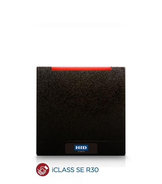 SE R30