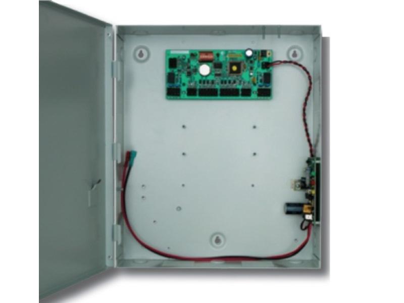 URC-2000