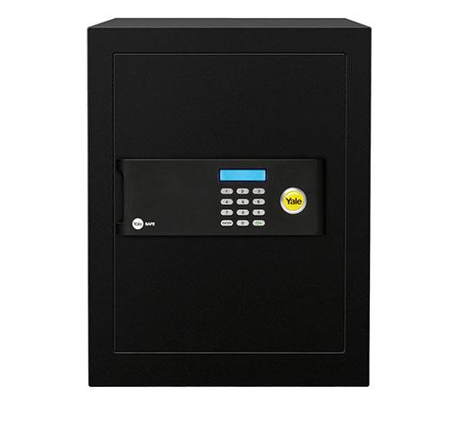 YSB/400/EB1